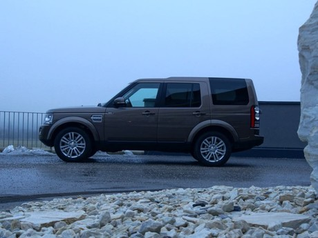 Land rover discovery 4 modelljahr 2014 fahrbericht 015