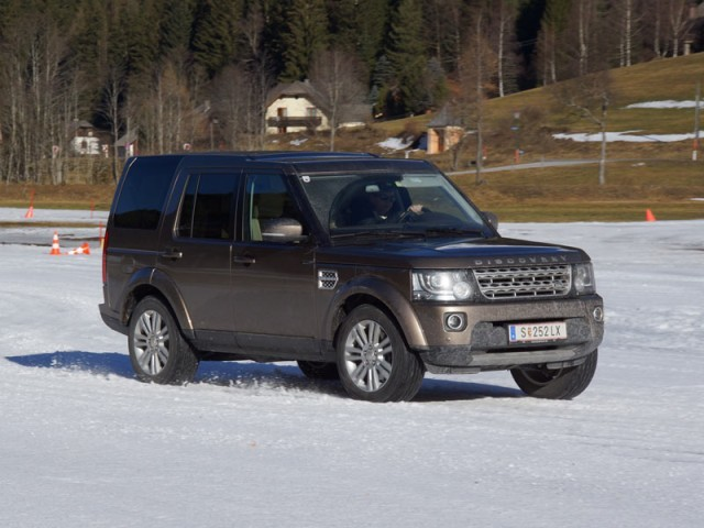 Land rover discovery 4 modelljahr 2014 fahrbericht 020