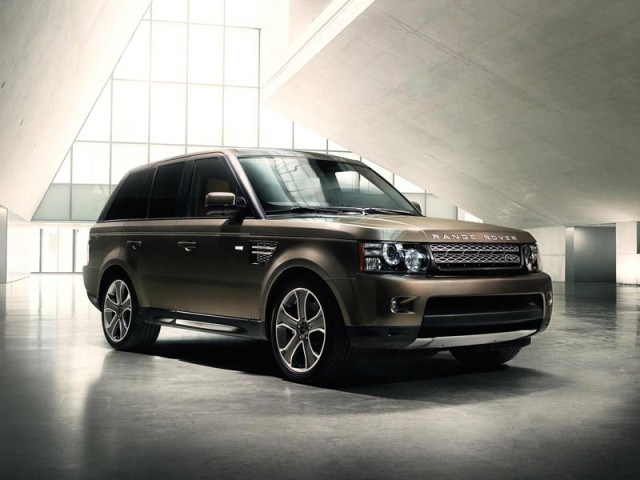 discovery range rover autos post. Black Bedroom Furniture Sets. Home Design Ideas