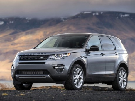 Land rover discovery sport fahrbericht 001