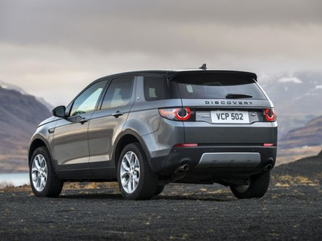 Land rover discovery sport fahrbericht 002