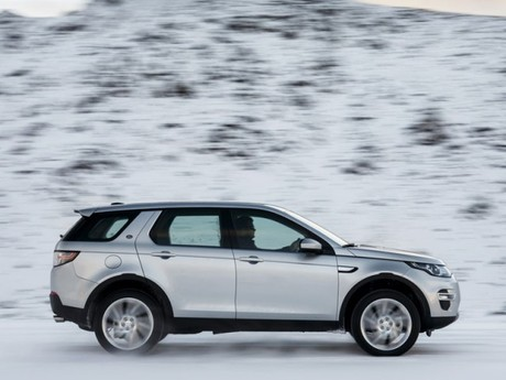 Land rover discovery sport fahrbericht 003