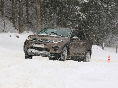 Land rover discovery sport fahrbericht 006