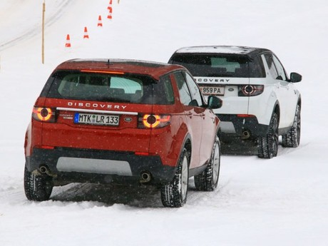Land rover discovery sport fahrbericht 007