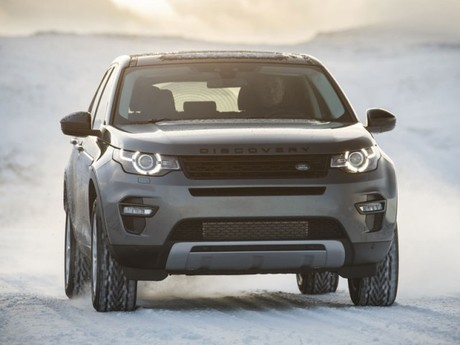 Land rover discovery sport fahrbericht 009