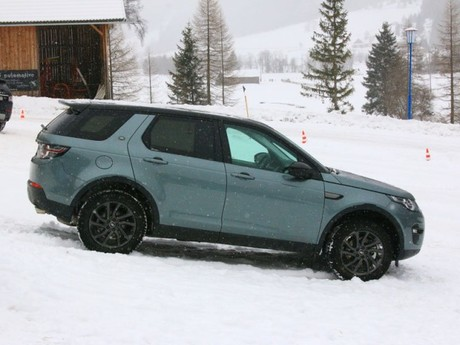 Land rover discovery sport fahrbericht 011