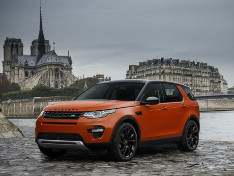 Land rover discovery sport fahrbericht 012