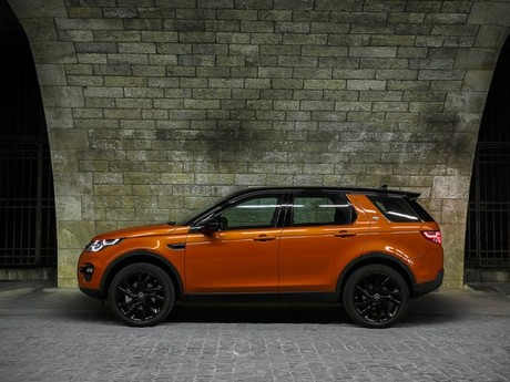 Land rover discovery sport fahrbericht 013