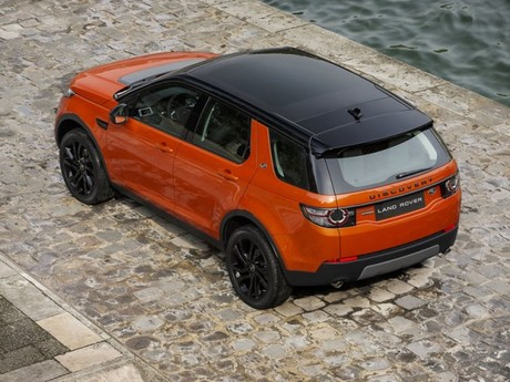 Land rover discovery sport fahrbericht 014