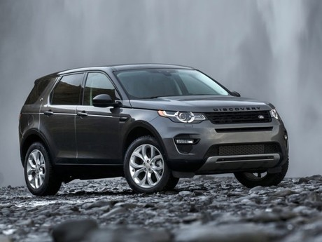 Land rover discovery sport fahrbericht 015