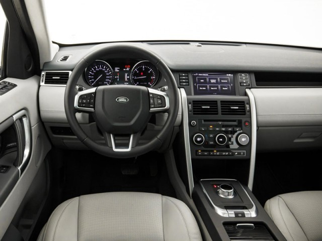 Land rover discovery sport fahrbericht 018