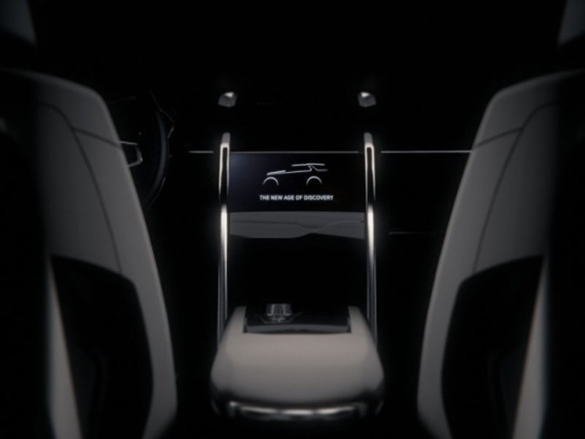 Land rover zeigt discovery vision concept new york 001