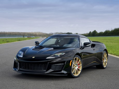 Neu lotus evora sport 410 gp edition 001