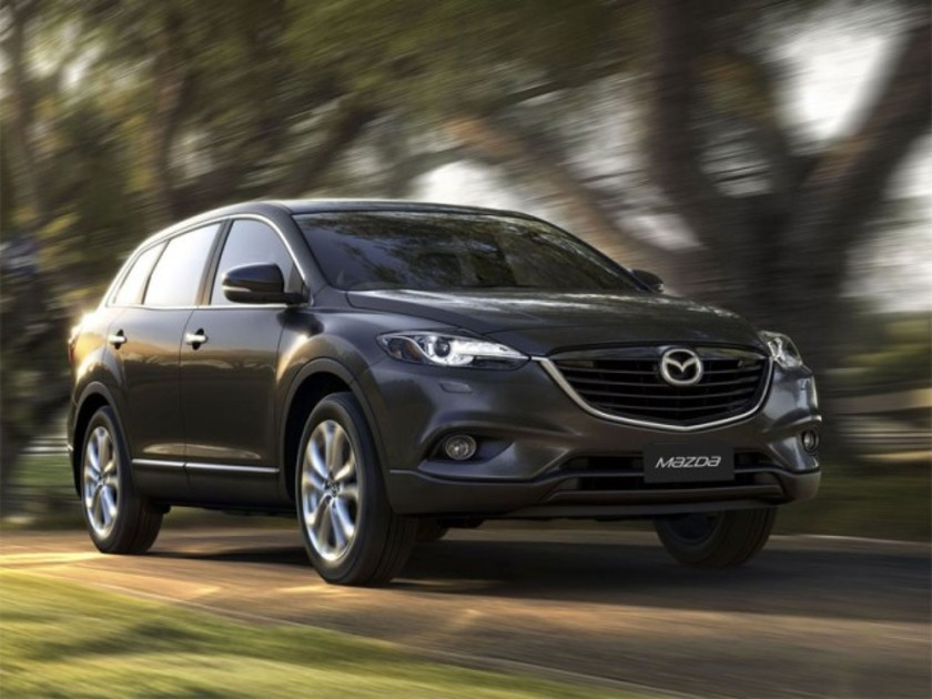 Facelift fuer mazda cx 9 001
