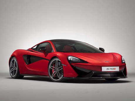 Neu mclaren 570s design edition 001