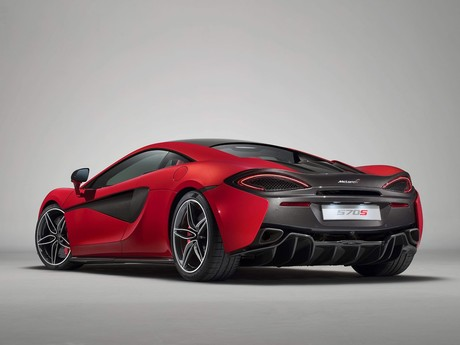 Neu mclaren 570s design edition 002