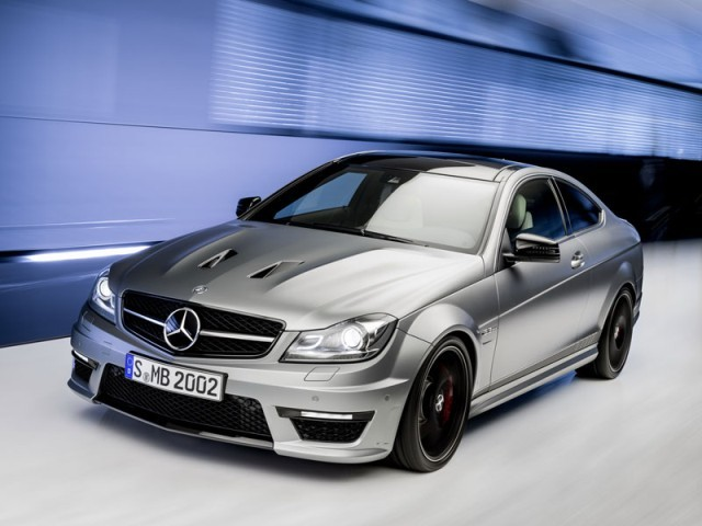 Neue mercedes amg modelle auto for Mercedes benz modelle