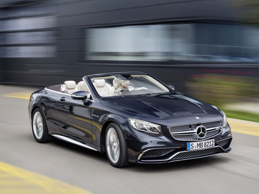 Premiere fuer mercedes amg s 65 cabriolet 001