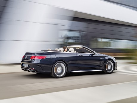 Premiere fuer mercedes amg s 65 cabriolet 002