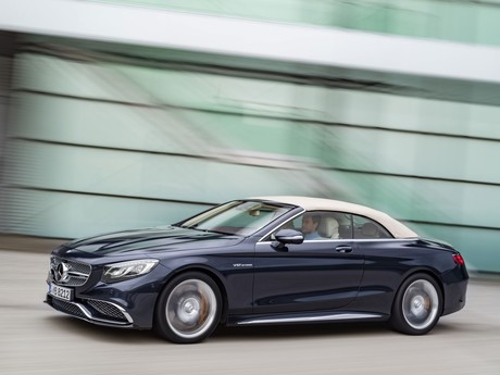 Premiere fuer mercedes amg s 65 cabriolet 004