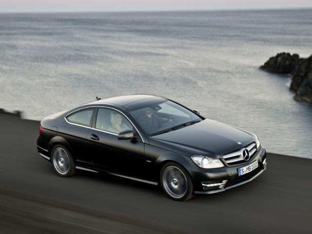 Mercedes V Class Gebraucht