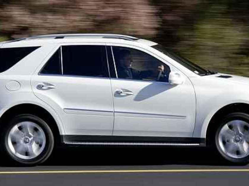 mercedes diesel modelle mit adblue einspritzung auto. Black Bedroom Furniture Sets. Home Design Ideas