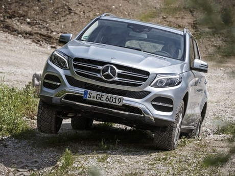 Start frei fuer mercedes gle gle coupe 003
