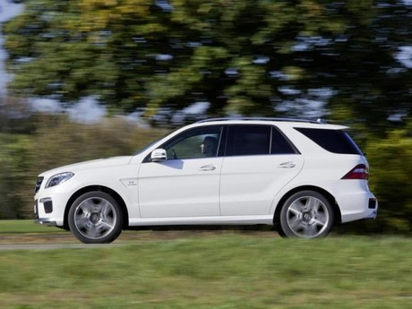 Neu mercedes ml 63 amg 003