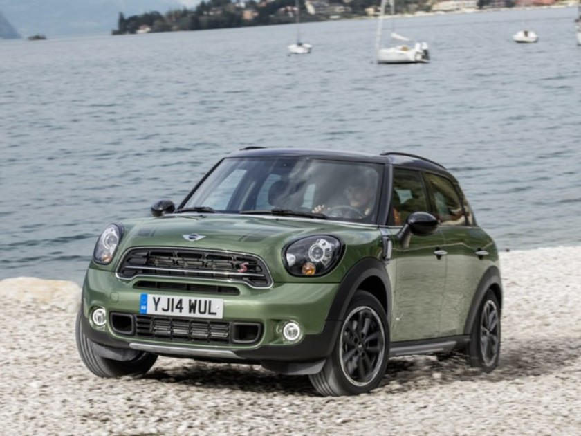Facelift fuer mini countryman 001