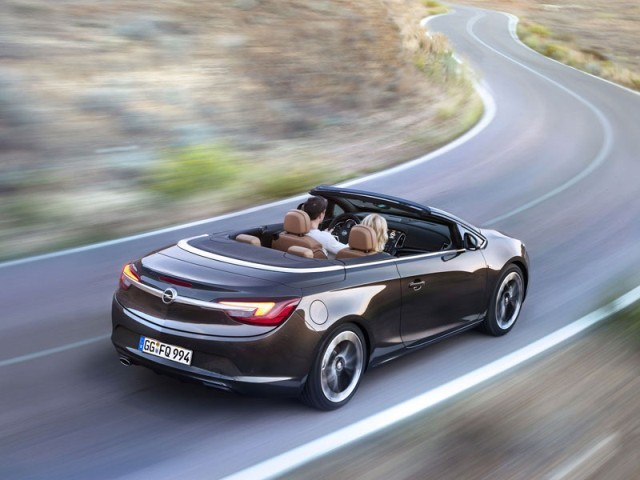 opel cascada neues cabrio kommt 2013 auto. Black Bedroom Furniture Sets. Home Design Ideas