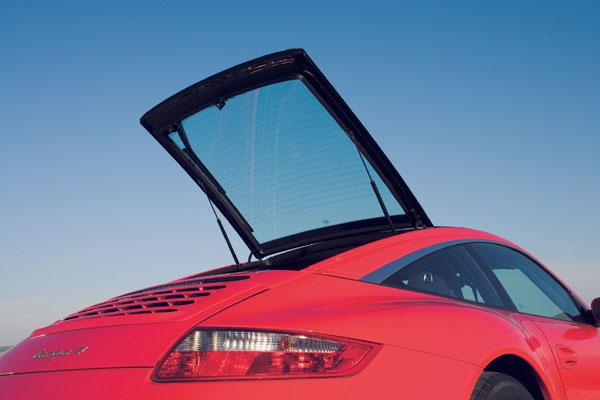 Porsche-911-Targa-Heckscheibe_high.jpg?1153148309
