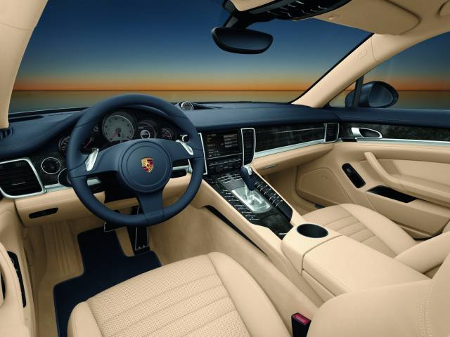 porsche panamera sterreich preis auto. Black Bedroom Furniture Sets. Home Design Ideas