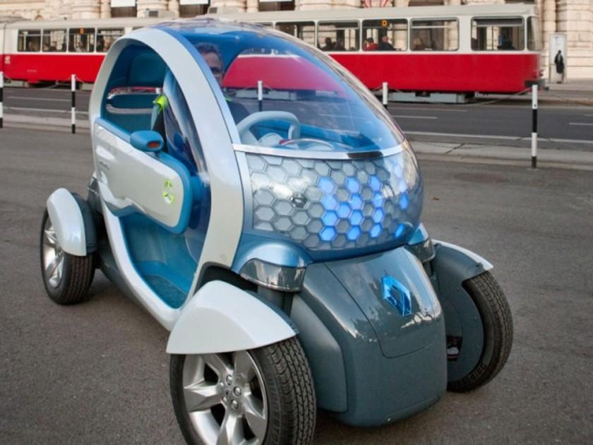 renault elektroautos auf der greenexpo12 probefahren. Black Bedroom Furniture Sets. Home Design Ideas