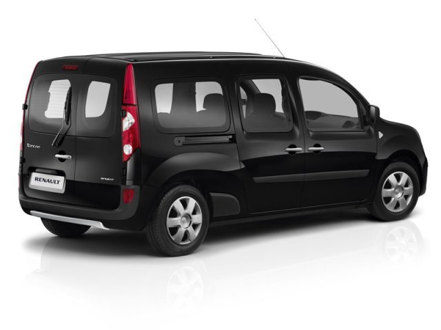 der neue renault grand kangoo 7 sitzer mit vorsteuer. Black Bedroom Furniture Sets. Home Design Ideas