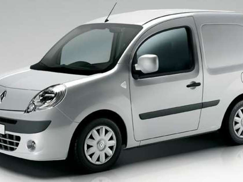der neue renault kangoo express compact auto. Black Bedroom Furniture Sets. Home Design Ideas