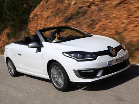 Neues renault megane coupe cabriolet startet ab 29.690 euro 001
