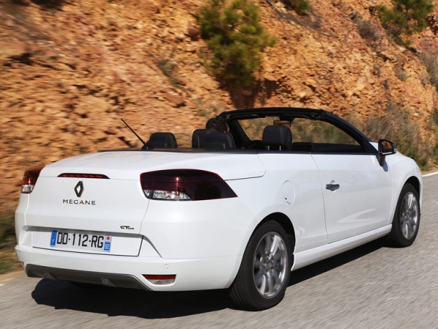 Neues renault megane coupe cabriolet startet ab 29.690 euro 003