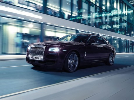 Neu rolls royce ghost v specification 001