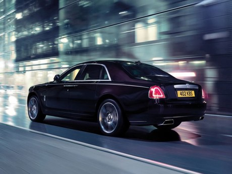 Neu rolls royce ghost v specification 002