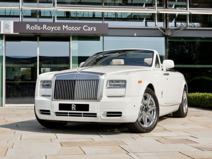 Rolls royce sonderedition anderem logo 001