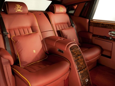 Rolls royce phantom sonderedition 002