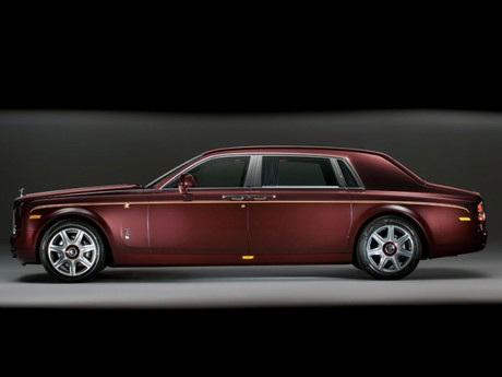 Rolls royce phantom sonderedition 003