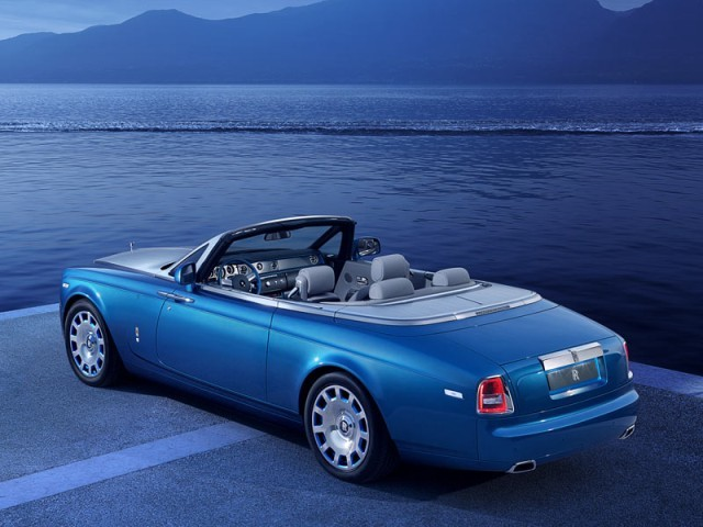 Rolls royce phantom drophead coupe waterspeed collection 003