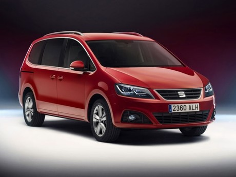 Facelift fuer seat alhambra 001