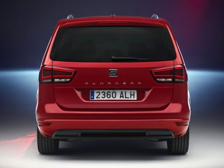 Facelift fuer seat alhambra 002