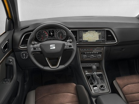 Premiere fuer seat ateca 003