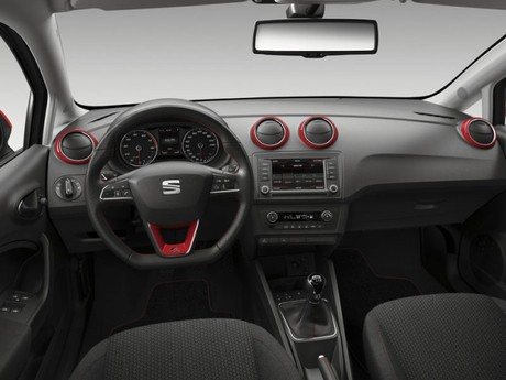 Facelift fuer seat ibiza 003