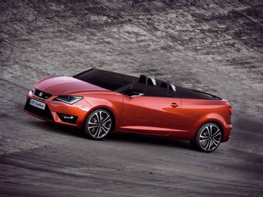 Seat zeigt ibiza cupster woerthersee 001