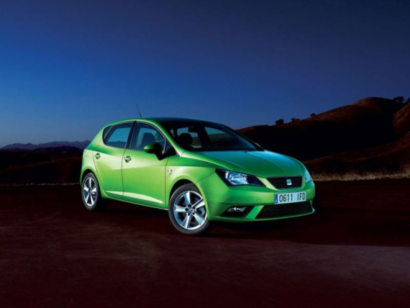 Facelift fuer seat ibiza 001