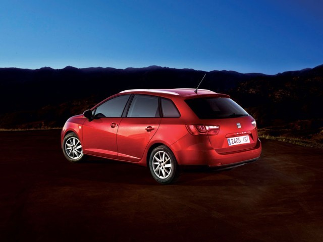 Facelift fuer seat ibiza 002